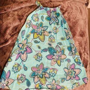 Girls Old Navy dress, size 5T